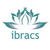 ibracs