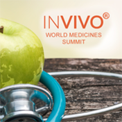 logos-in-vivo-summit-cover