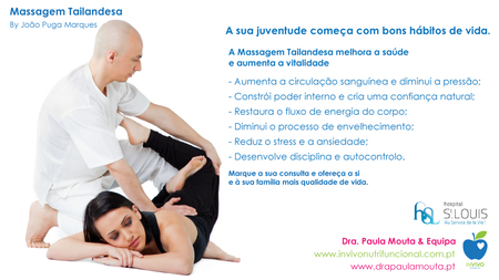 massagem_tailandesa-1