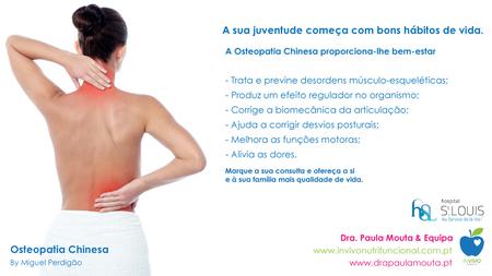 osteopatia_chinesa-1