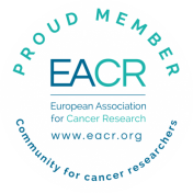 proud-eacr-member-badge-for-your-cv-or-website-please-link-it-to-our-website
