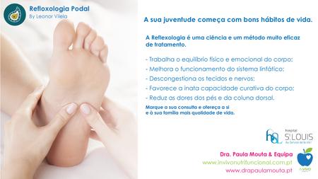 reflexologia-1