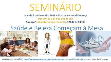 seminario-8